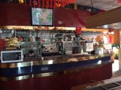 Restaurant buffet à volonté - 45