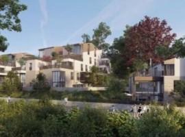 Appartements neufs - Meudon 92
