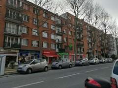 Appartement - Pantin 93