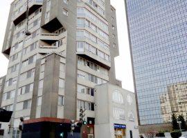 Appartement 180 m2 à Bagnolet  828 000 €