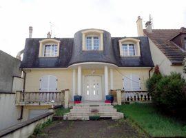 Maison 528 m2 à Drancy  695 000 €